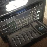 Used UR6D Rack