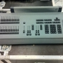 Used Express 250