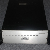 Used HDStation Plus