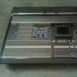Used PM5D-RH
