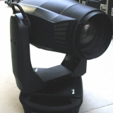 Used MAC III Profile