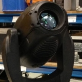 Used VL3000 Spot
