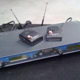 Used EW550 G2
