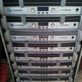 Used IT6000