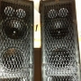 Used UPM-1 + UP-1A Set