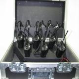 Used GP300
