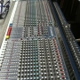 Used Soundcraft Live 8