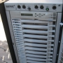 Used Sensor Dimmer Rack