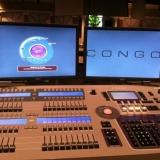 Used Congo