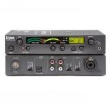 Used LT-800-216