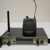 Used EK300 IEM G3