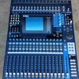 Used DM1000V2