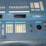 Used 520i