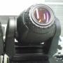 Used MAC 2000 Profile MKII