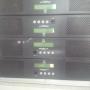 Used SPDS-480ca 7.5V