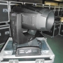 Used Alpha Spot HPE 1500