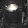 Used Alpha Wash 575
