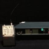 Used EM 3032