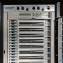 Used Sensor Portable Dimmer Rack
