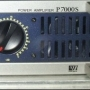 Used P7000S