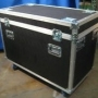 Used Flight Cases MAC 500 or 600