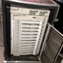 Used SensorPlus Sinewave Dimmer Racks