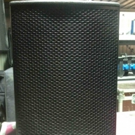 Used JFX560 from Eastern Acoustic Works