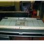 Used ML5000
