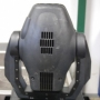 Used MAC 500 Profile E