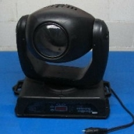 Used Studio Beam PC from High End Systems