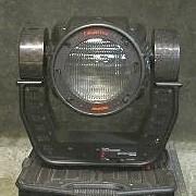 Used iFlex Wash from Coemar