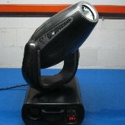 Used CF7 HEX from Coemar