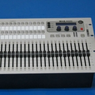 Used DN9331 Helix Rapide from Klark Teknik