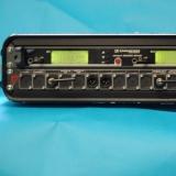 Used Em 3032  3000 series