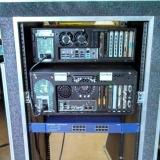 Used Pandoras Box Server