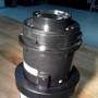Used LW555 1.70 - 2.89 : 1 Lens