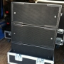 Used Flex Array TFA-600H