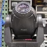 Used MAC 2000 Profile IIE