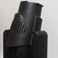 Used VL1000 Arc ERS from Vari-Lite