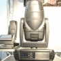 Used Giotto Spot 1500