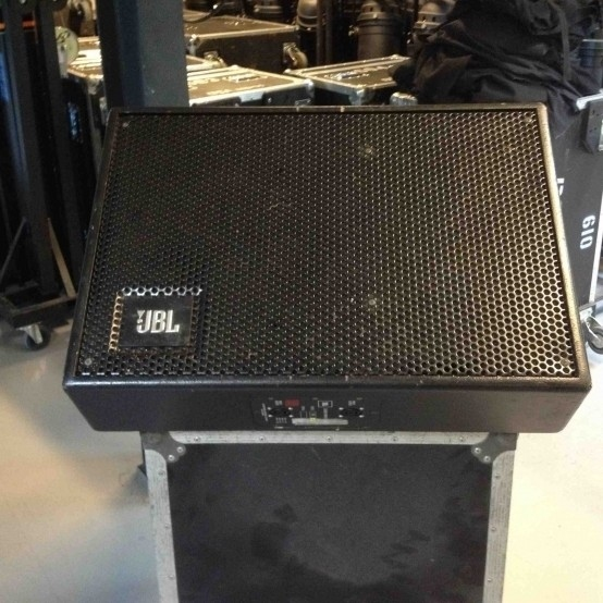 Used P723 from JBL