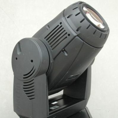 Used MAC 2000 Performance II E from Martin Professional