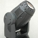 Used MAC 2000 Performance II E