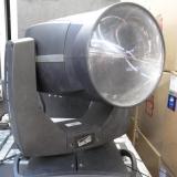 Used Alpha Beam 300