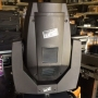 Used Alpha Spot HPE 700