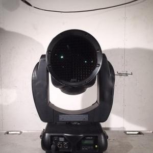 Used VL3500 Wash FX from Vari-Lite
