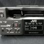 Used Recorder BR-DV3000E