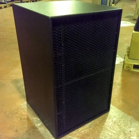 Used TCS-B218 DP from Turbosound