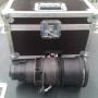 Used 2.0-2.6-1 Standard Lens