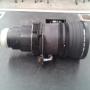Used 4.60-7.36:1 Long Lens